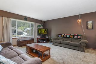 Photo 5: 1080 16th St in : CV Courtenay City House for sale (Comox Valley)  : MLS®# 879902