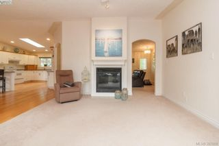 Photo 15: 6277 Springlea Rd in VICTORIA: CS Tanner House for sale (Central Saanich)  : MLS®# 795840