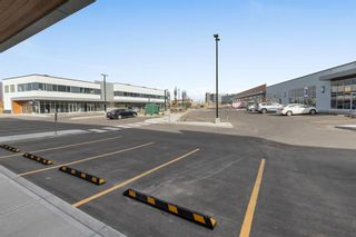 Photo 20: 2140 11 Royal Vista Drive NW in Calgary: Royal Vista Office for sale : MLS®# A1144754