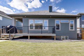 Photo 45: 73 Auburn Shores Cape SE in Calgary: Auburn Bay Detached for sale : MLS®# A1145536