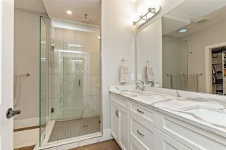 """Photo 15: 8428 JACK Crescent in Mission: Hatzic House for sale in """"Ferncliff Estates"""" : MLS®# R2542075"""