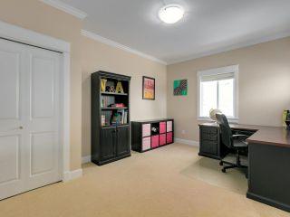 Photo 20: 5110 44B AVENUE in Delta: Ladner Elementary House for sale (Ladner)  : MLS®# R2512436