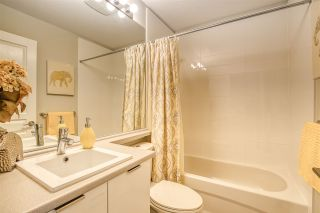 """Photo 14: 39 30989 WESTRIDGE Place in Abbotsford: Abbotsford West Townhouse for sale in """"BRIGHTON"""" : MLS®# R2453308"""