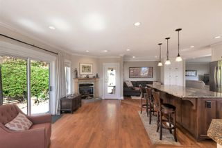 Photo 15: 1805 Edgehill Court in Kelowna: North Glenmore House for sale (Central Okanagan)  : MLS®# 10142069