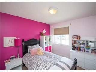 Photo 32: 34 CHAPALA Court SE in Calgary: Chaparral House for sale : MLS®# C4108128