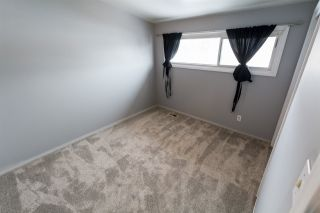 Photo 9: 10824 132 Avenue in Edmonton: Zone 01 Attached Home for sale : MLS®# E4230773