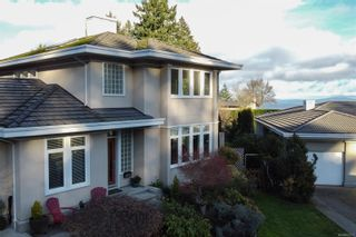 Photo 45: 804 Del Monte Lane in : SE Cordova Bay House for sale (Saanich East)  : MLS®# 863371