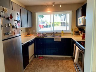 Photo 5: 103 501 9th Ave in : CR Campbell River Central Condo for sale (Campbell River)  : MLS®# 876635