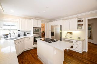 Photo 3: 2434 MOWAT Place in North Vancouver: Blueridge NV House for sale : MLS®# R2555579