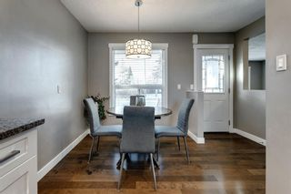 Photo 12: 4816 30 Avenue SW in Calgary: Glenbrook Detached for sale : MLS®# A1072909