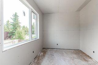 Photo 22: 12910 62 Avenue NW in Edmonton: Zone 15 House for sale : MLS®# E4259233