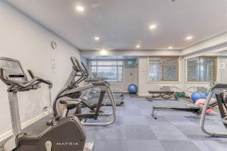 """Photo 19: 316 8157 207 Street in Langley: Willoughby Heights Condo for sale in """"YORKSON PARKSIDE 2"""" : MLS®# R2433194"""