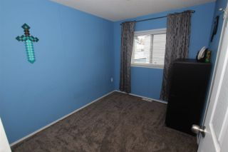 Photo 12: 131 305 Calahoo Road: Spruce Grove Mobile for sale : MLS®# E4229200