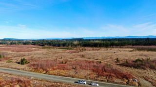 Photo 10: Lot 6 Blacktail Rd in : PQ Qualicum North House for sale (Parksville/Qualicum)  : MLS®# 870827