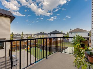 Photo 12: 51 KINCORA Park NW in Calgary: Kincora Detached for sale : MLS®# A1027071