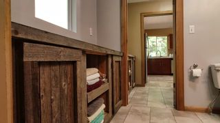 Photo 46: 2857 Vickers Trail: Anglemont House for sale (North Shuswap)