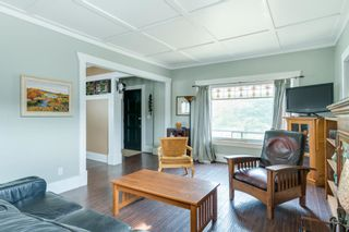 Photo 6: 121 DURHAM Street in New Westminster: GlenBrooke North House for sale : MLS®# R2607576
