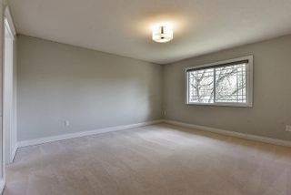 Photo 22: 8337 144 Street in Surrey: Bear Creek Green Timbers House for sale : MLS®# R2618297