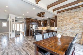 Photo 17: 3349 LESTON Avenue in Coquitlam: Burke Mountain House for sale : MLS®# R2571900