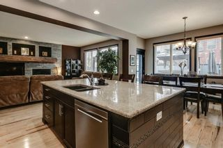 Photo 8: 112 EVANSPARK Circle NW in Calgary: Evanston House for sale : MLS®# C4179128