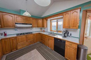 Photo 7: 3652 33 Street in Edmonton: Zone 30 House for sale : MLS®# E4223561