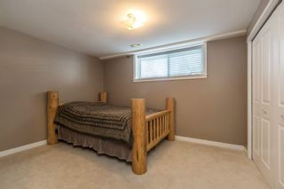 """Photo 13: 24686 56 Avenue in Langley: Salmon River House for sale in """"Strawberry Hills"""" : MLS®# R2129647"""