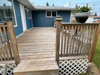 Photo 19: 10131 106 Street: Westlock House for sale : MLS®# E4227390