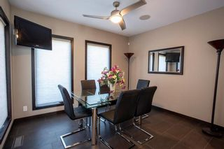 Photo 10: 27 Autumnview Drive in Winnipeg: South Pointe Residential for sale (1R)  : MLS®# 202012639