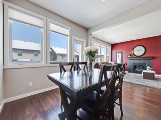 Photo 8: 350 Kingsbury View: Airdrie Detached for sale : MLS®# A1068051