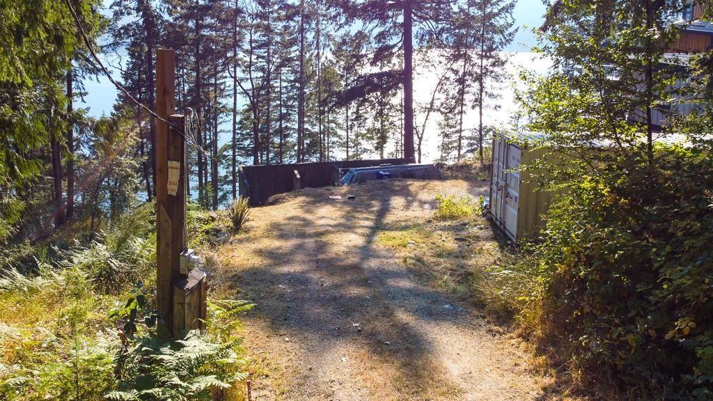 Main Photo: LOT 55 6093 CORACLE Drive in Sechelt: Sechelt District Land for sale (Sunshine Coast)  : MLS®# R2598301