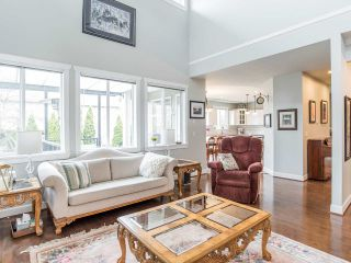 Photo 15: 20877 83B Avenue in Langley: Willoughby Heights House for sale : MLS®# R2552880