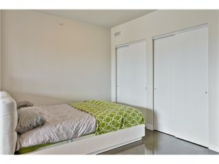 "Photo 10: 304 221 UNION Street in Vancouver: Mount Pleasant VE Condo for sale in ""V6A"" (Vancouver East)  : MLS®# V1071115"