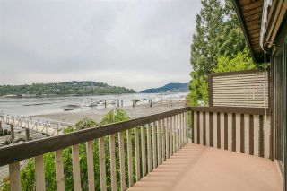 Photo 6: 748 ALDERSIDE Road in Port Moody: North Shore Pt Moody House for sale : MLS®# R2165908