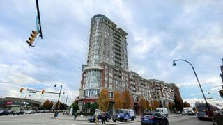 """Main Photo: 1604 4028 KNIGHT Street in Vancouver: Knight Condo for sale in """"KING EDWARD VILLAGE"""" (Vancouver East)  : MLS®# R2624983"""