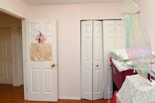 Photo 19: A 1278 Joshua Pl in : CV Courtenay City Half Duplex for sale (Comox Valley)  : MLS®# 866726