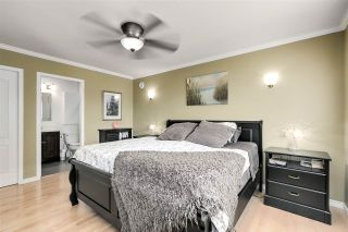 """Photo 23: 11 1818 CHESTERFIELD Avenue in North Vancouver: Central Lonsdale Townhouse for sale in """"Chesterfield Court"""" : MLS®# R2504453"""
