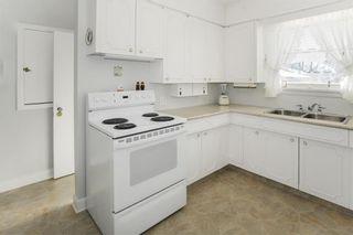 Photo 14: 394 Semple Avenue in Winnipeg: West Kildonan Residential for sale (4D)  : MLS®# 202100145