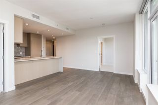 Photo 12: 1805 3487 BINNING Road in Vancouver: University VW Condo for sale (Vancouver West)  : MLS®# R2447967
