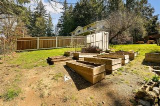 Photo 12: 2751 Wallbank Rd in : ML Shawnigan House for sale (Malahat & Area)  : MLS®# 872502