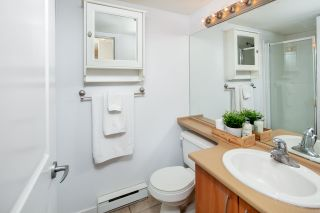 """Photo 11: 109 5700 ANDREWS Road in Richmond: Steveston South Condo for sale in """"RIVERS REACH"""" : MLS®# R2368190"""