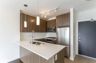 """Photo 4: 3003 2955 ATLANTIC Avenue in Coquitlam: North Coquitlam Condo for sale in """"OASIS"""" : MLS®# R2483933"""