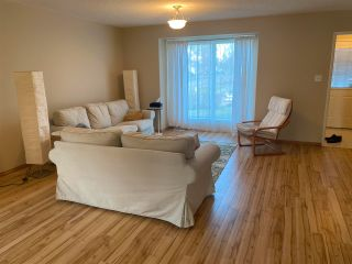 Photo 4: 1145 POTTER GREENS Drive in Edmonton: Zone 58 House for sale : MLS®# E4243346
