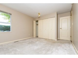"""Photo 15: 101 15439 100 Avenue in Surrey: Guildford Townhouse for sale in """"PLUM TREE LANE"""" (North Surrey)  : MLS®# R2095755"""