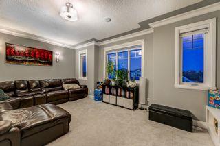 Photo 28: 3370 CHICKADEE Drive in Edmonton: Zone 59 House for sale : MLS®# E4261387