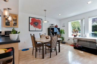 Photo 31: 3488 HIGHBURY Street in Vancouver: Dunbar House for sale (Vancouver West)  : MLS®# R2568877