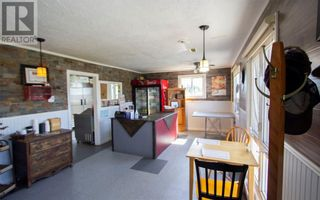 Photo 4: 10 East Main ST in Port Elgin: House for sale : MLS®# M137134