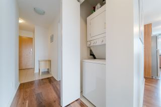 Photo 18: 1704 1155 SEYMOUR STREET in Vancouver: Downtown VW Condo for sale (Vancouver West)  : MLS®# R2508018