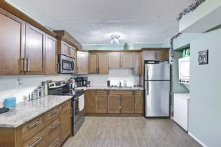 Photo 26: 52 Covington Court NE in Calgary: Coventry Hills Detached for sale : MLS®# A1078861