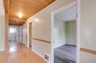Photo 9: 401 55 Avenue SW in Calgary: Windsor Park Detached for sale : MLS®# A1114721