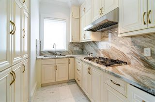 Photo 20: 5840 FORSYTH Crescent in Richmond: Riverdale RI House for sale : MLS®# R2607613